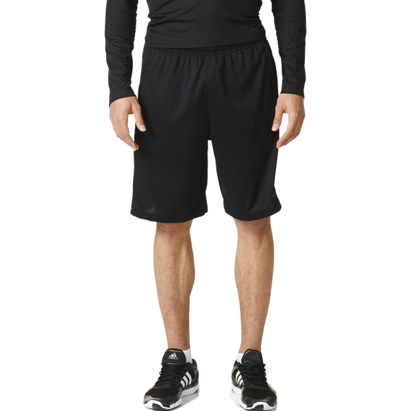 Adidas Men's Essential Short Black