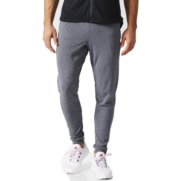 Adidas Men's Ultra Pant Black