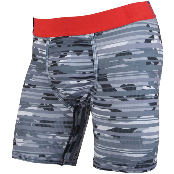 My Pakage Men's Action Series Manny Camo