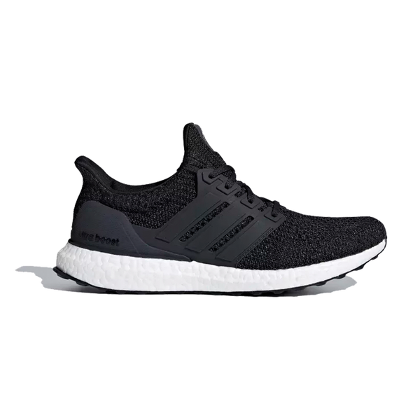 Adidas Men's Ultraboost Carbon