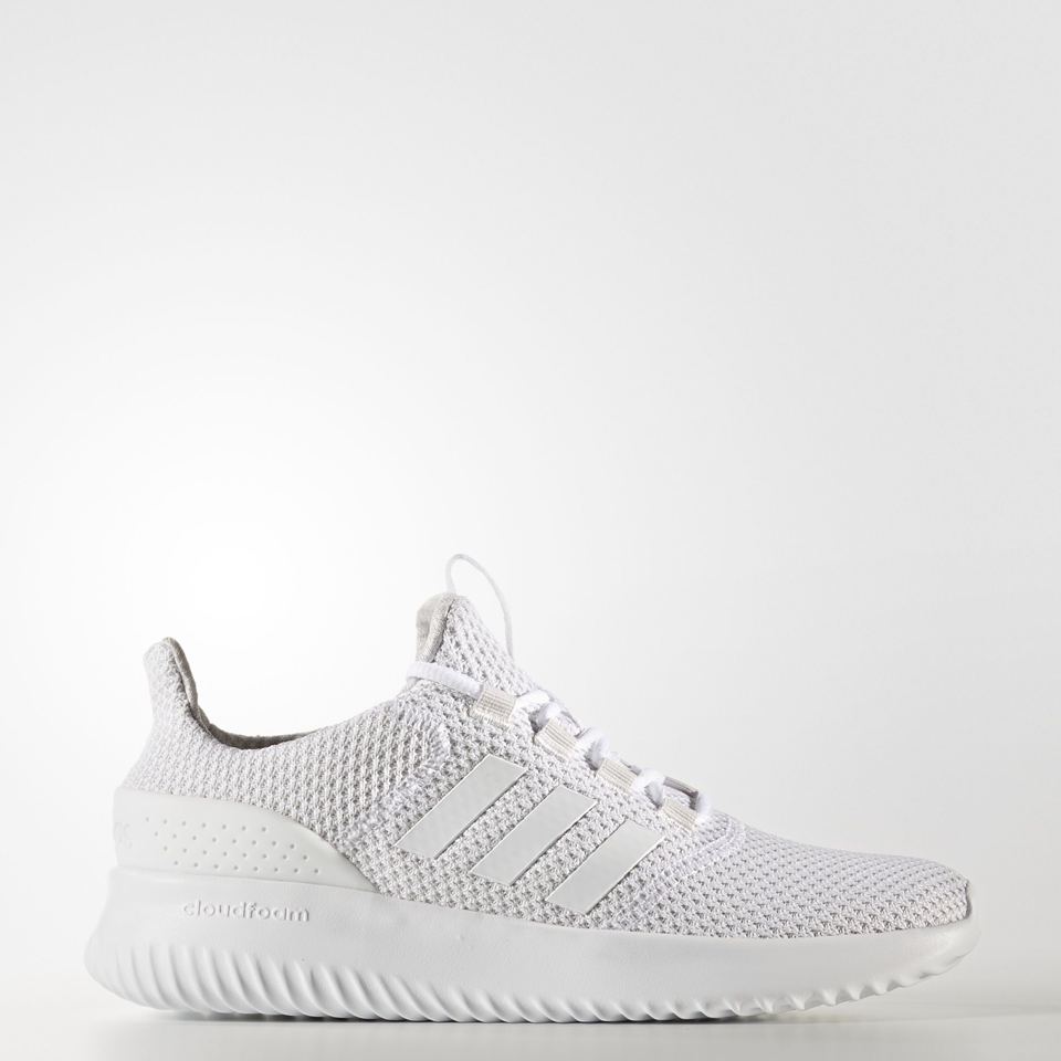 adidas ultimate cloudfoam women's