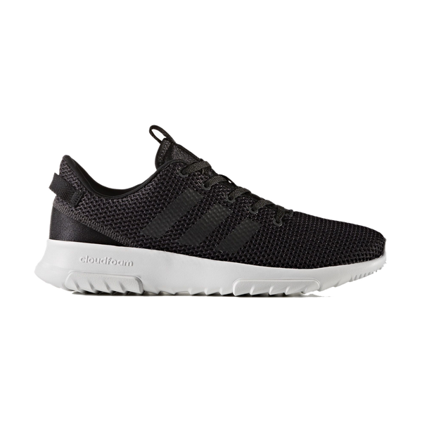 Adidas Men's Cloudfoam TR Utility Black