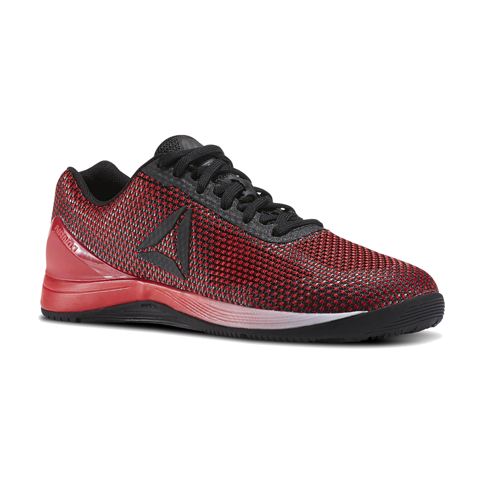 wholesale dealer e26c1 1c2d1 Reebok Men s Crossfit Nano 7.0 Primal Red - Play Stores Inc