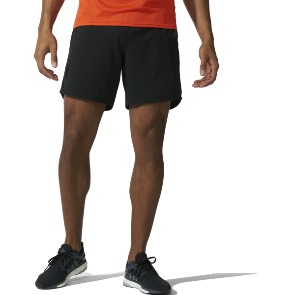 Adidas Men's Response Short Black