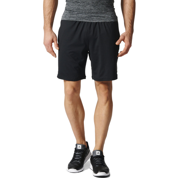 Adidas Men's Speedbreaker Short Black