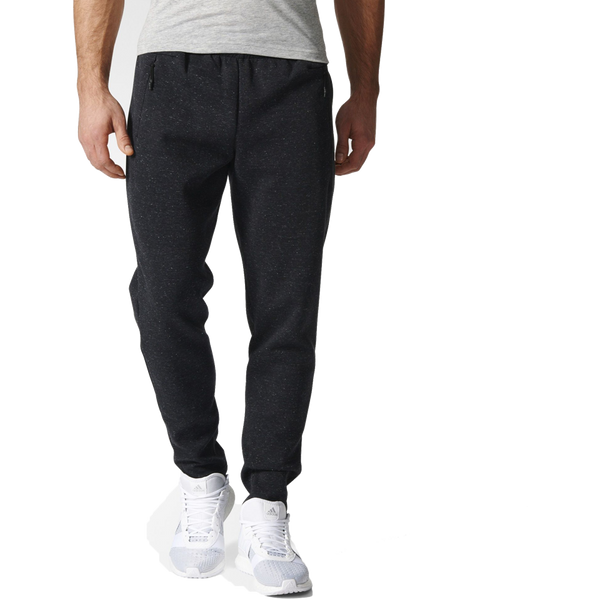 Adidas Men's Stadium Pant Black