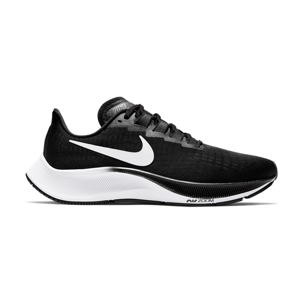 Nike Women's Air Zoom Pegasus 37 Black/White