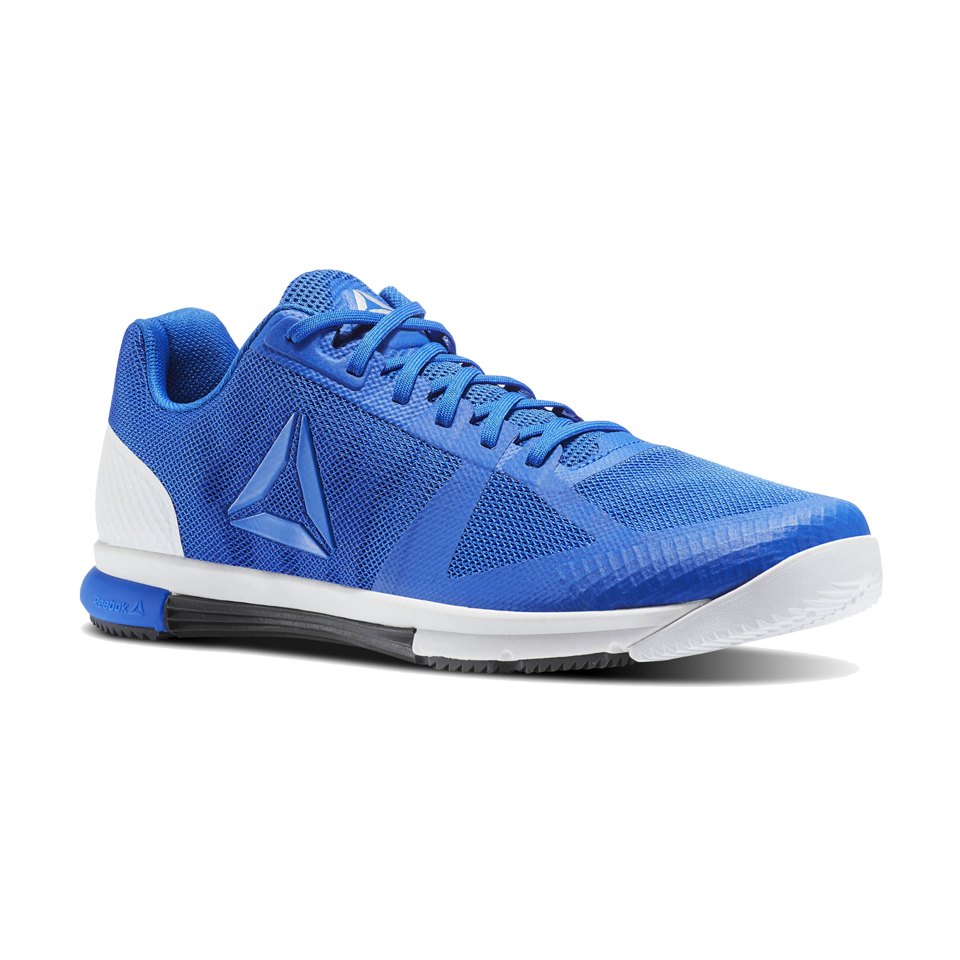 1b641a6fd360fa Reebok Men s Crossfit Speed TR 2.0 Vital Blue - Play Stores Inc