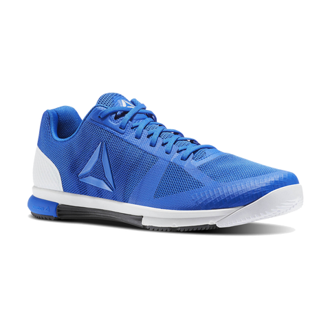 6f4ab037a344ba Reebok Men s Crossfit Speed TR 2.0 Vital Blue