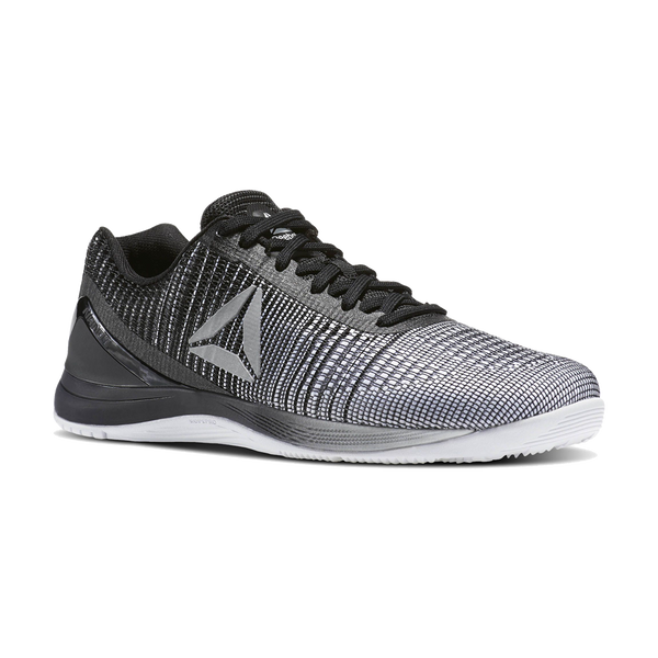 Reebok Men's Crossfit Nano 7.0 White/Black