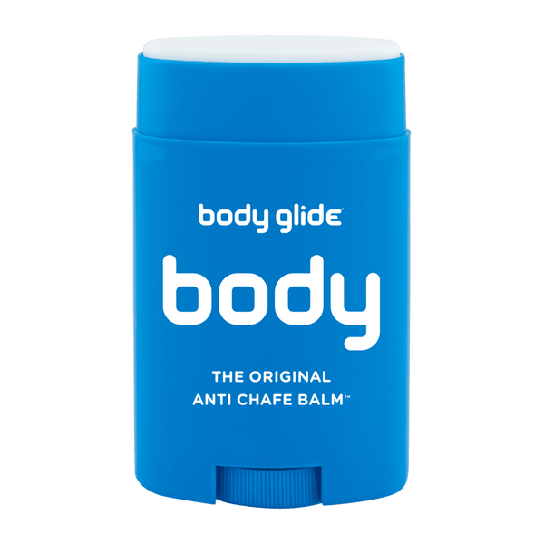 Body Glide Body Travel Size 22g