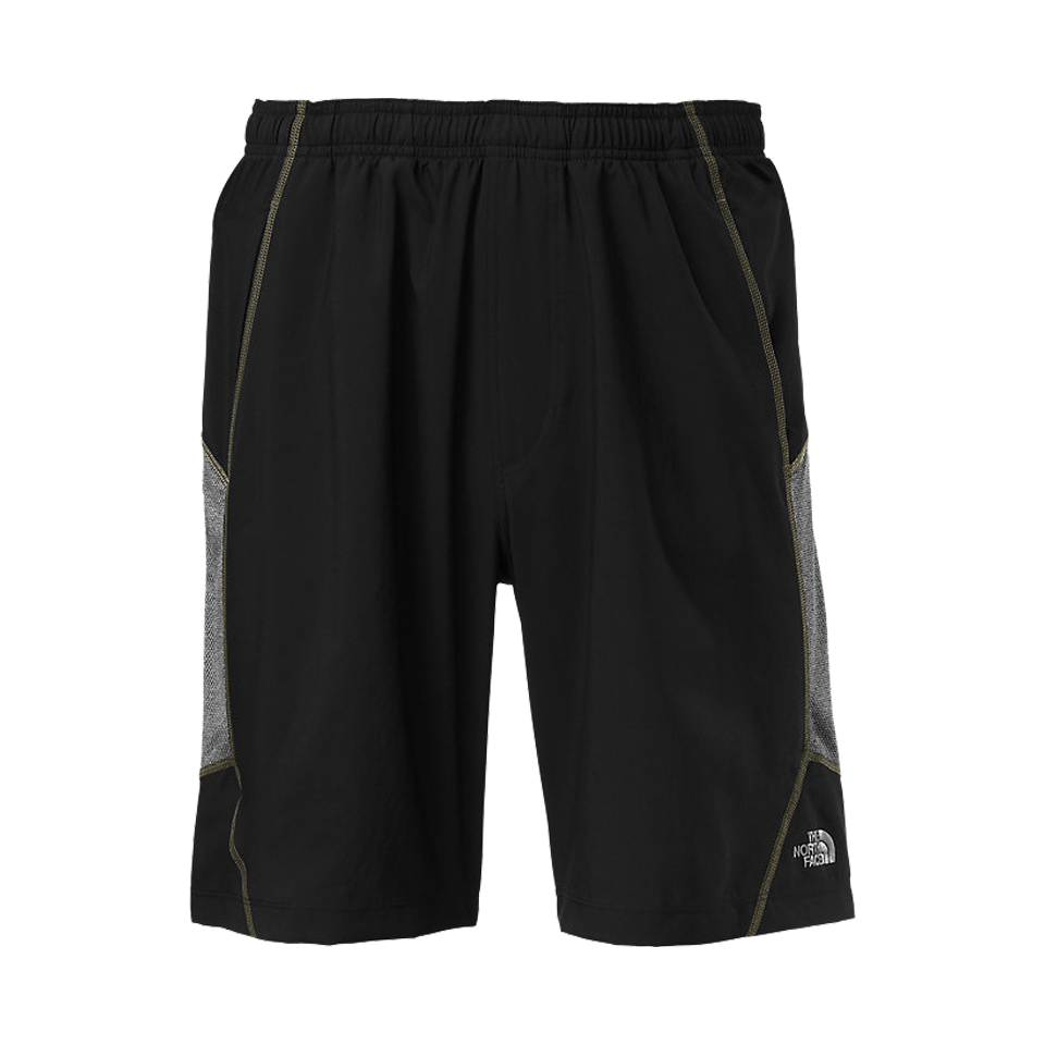 The North Face Men's Voltage Short Black