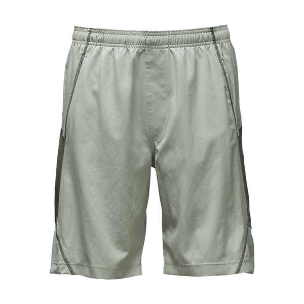 The North Face Men's Voltage Short Wrought Iron