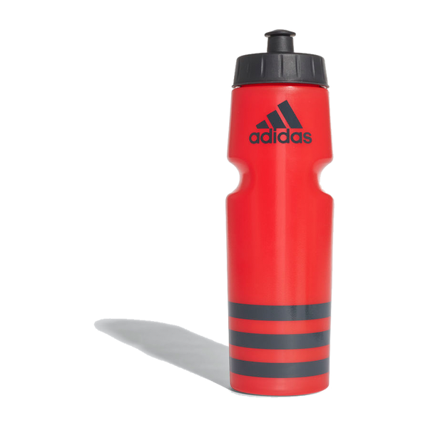 Adidas Performance Bottle 750ml Hi-Res Red