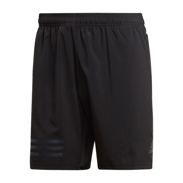Adidas Men's 4KRFT Climacool Short Black