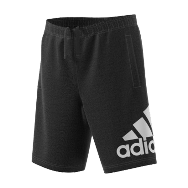Adidas Men's Essential Chelsea Short Black