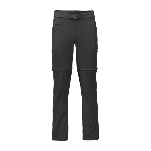 The North Face Men's Paramount 3.0 Pant Asphalt Grey