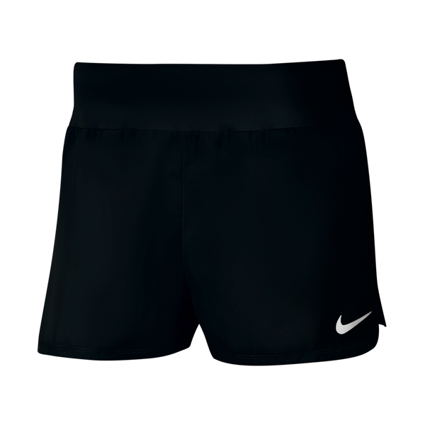 Nike Women's Running Short Black
