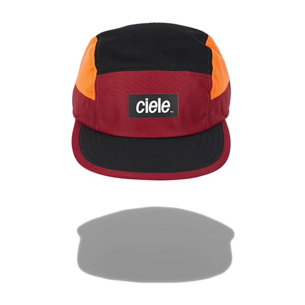 Ciele Athletics GoCap Red Rocks Edition