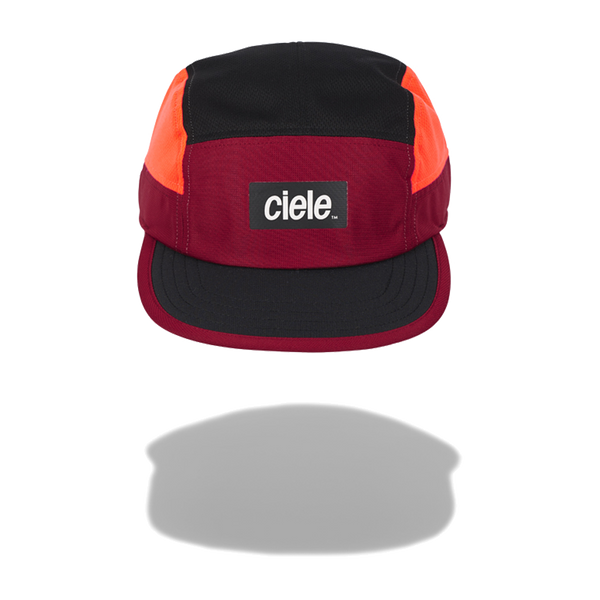 Ciele Athletics GOCap Standard Red Rocks