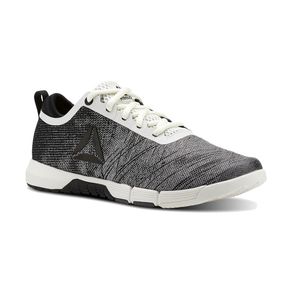 Reebok Women's Speed Her TR Chalk