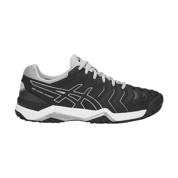 Asics Men's Gel Challenger 11 Black