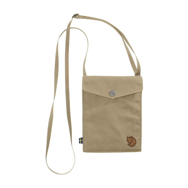 Fjallraven Pocket Sand