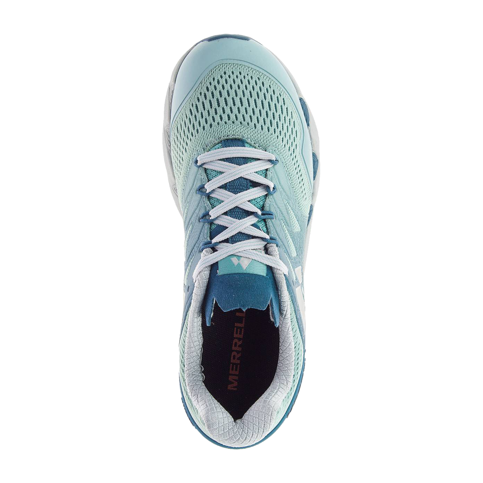 Merrell Women's Agility Peak Flex 2 Legion Blue