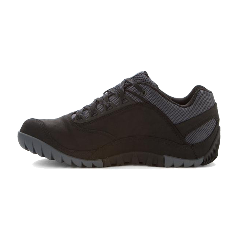 Merrell Men's Annex Black
