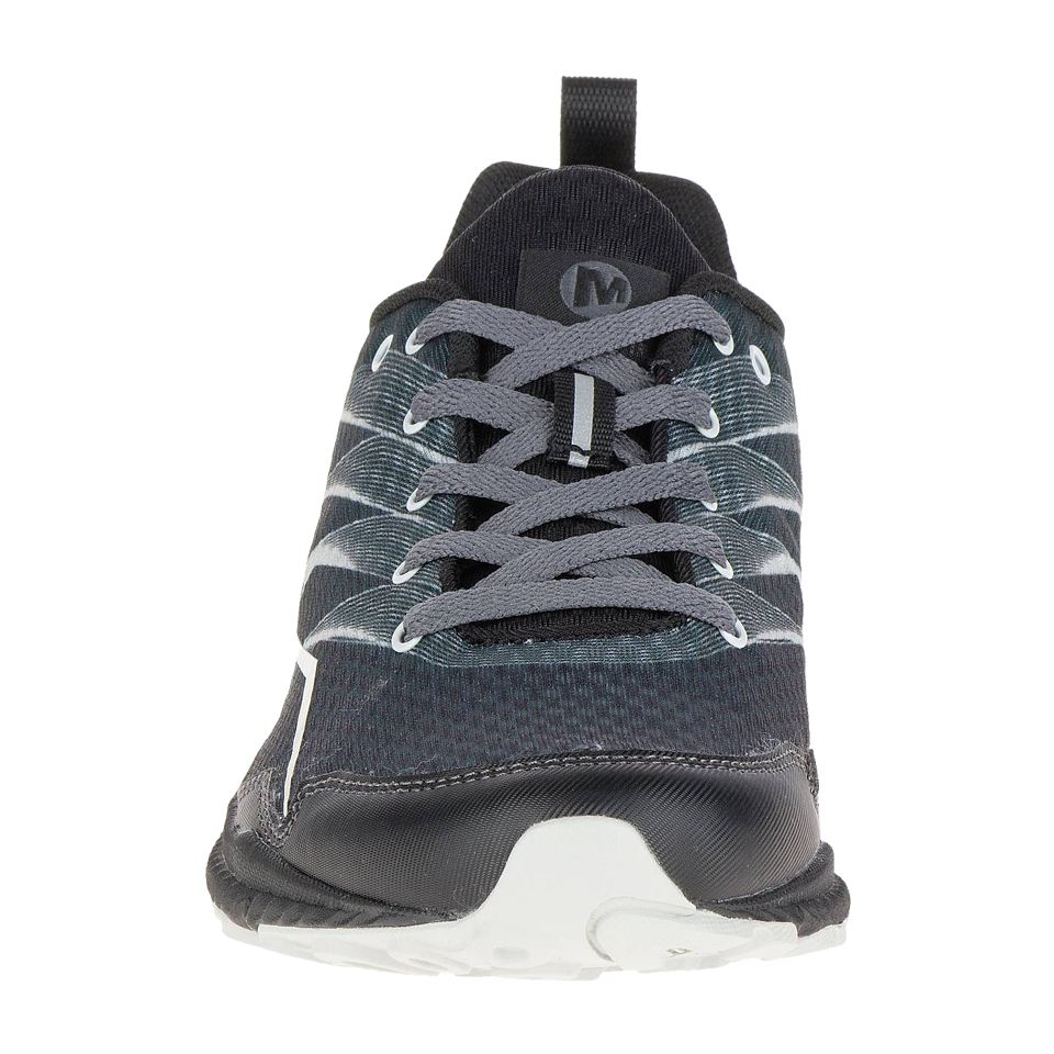 Merrell Women's Trail Crusher Granite/Black