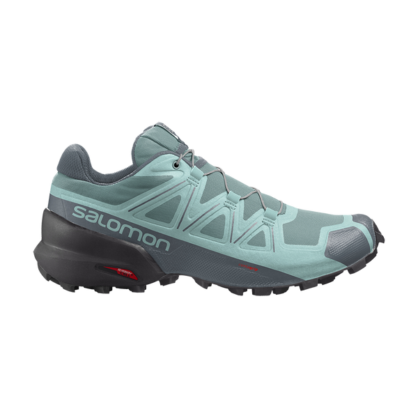 Salomon Women's Speedcross 5 Trellis