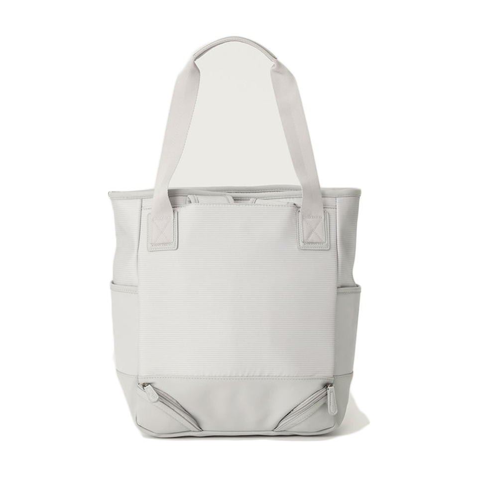 Lole Lily Bag Microchip