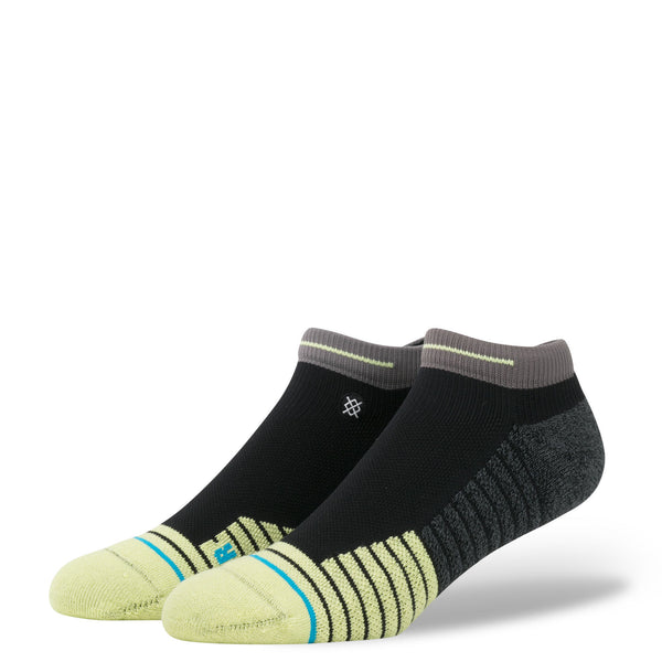 Stance Men's Hardwired Low Lime