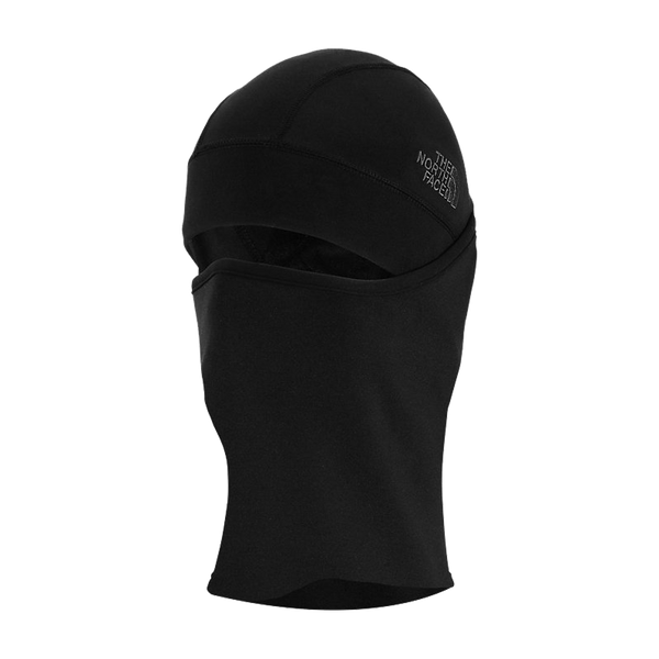 The North Face Underballa Balaclava Black