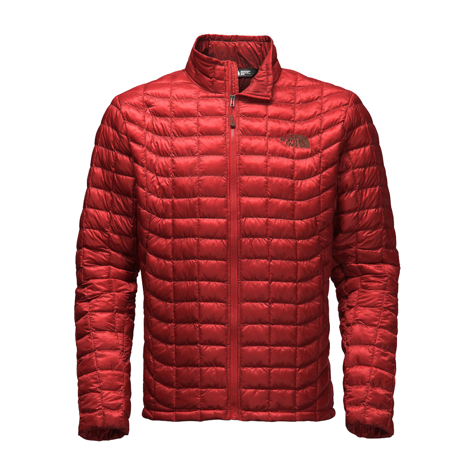 Kelowna s Premium The North Face Specialty Store - Play Stores Inc a366ecfea