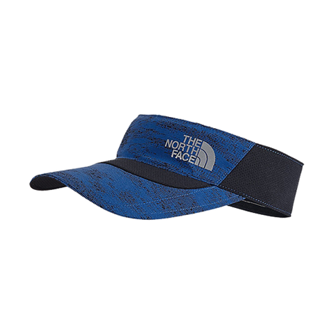 The North Face Better Than Naked Visor Urban Navy 01436c69b1d1