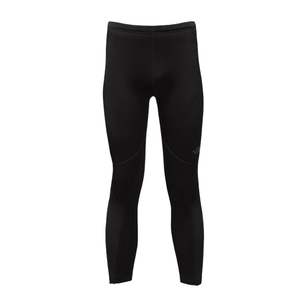 The North Face Men's Winter Warm Tight Black