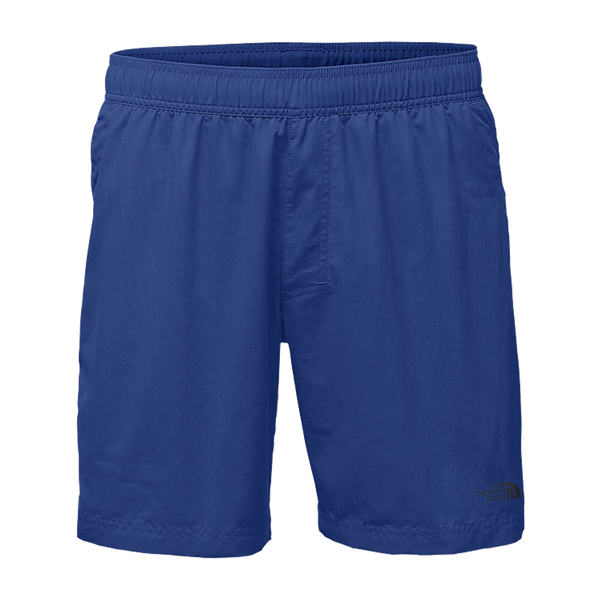 The North Face Men's Class V Trunk Brit Blue