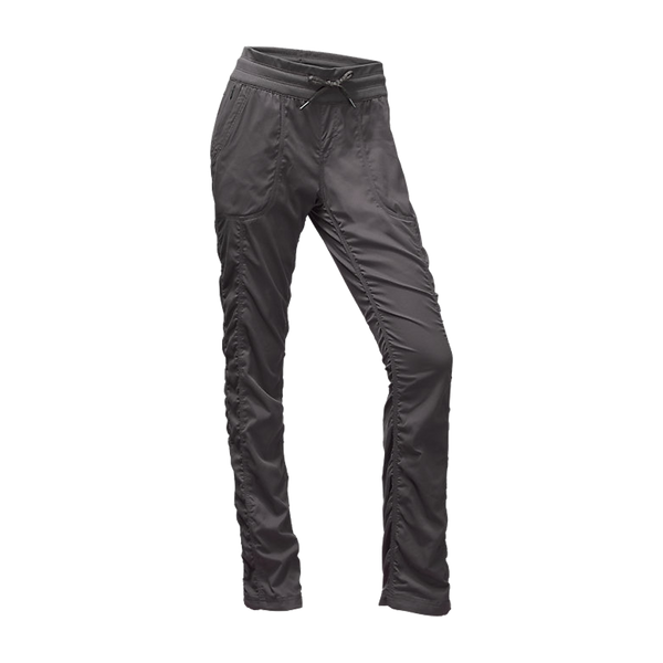 The North Face Women's Aphrodite 2.0 Pant Graphite Grey