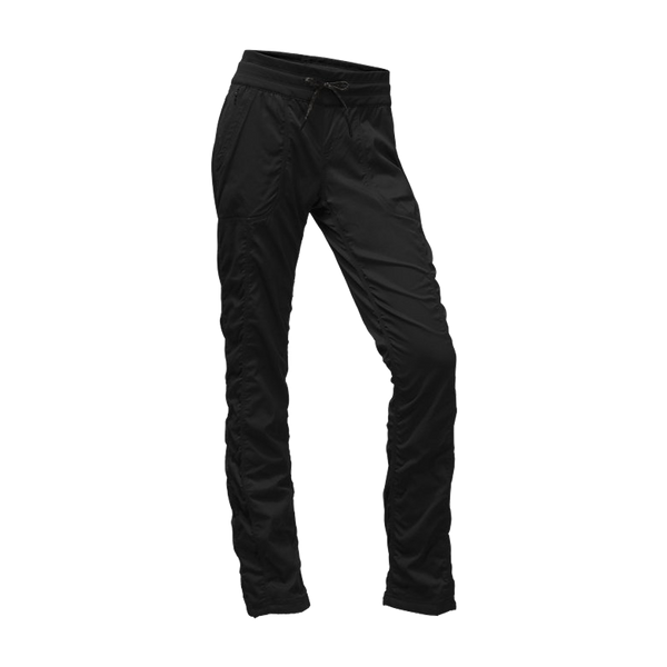 The North Face Women's Aphrodite II Pant Black