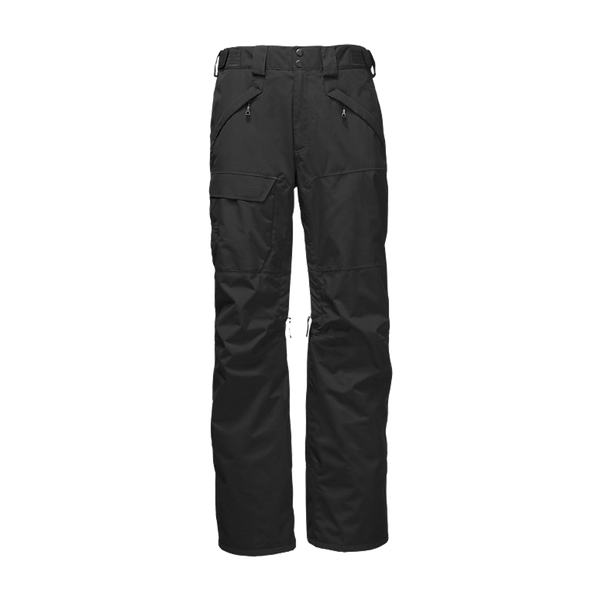 The North Face Men's Freedom Insulated Pant Black