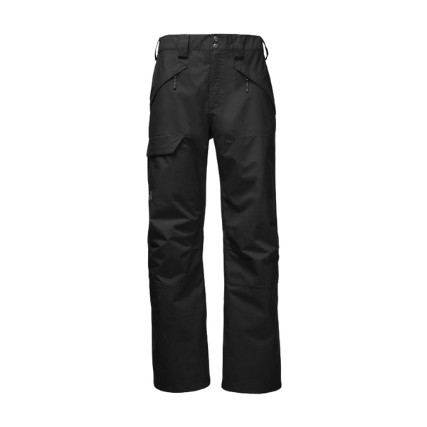 The North Face Men's Seymore Pant Black
