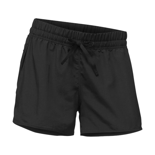 The North Face Women's Class V Shorts Black