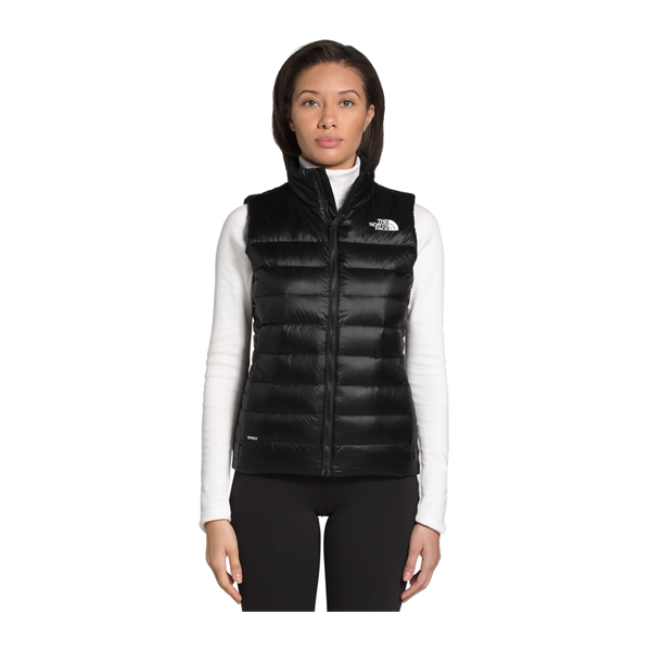 The North Face Women's Aconcagua 2 Vest Black