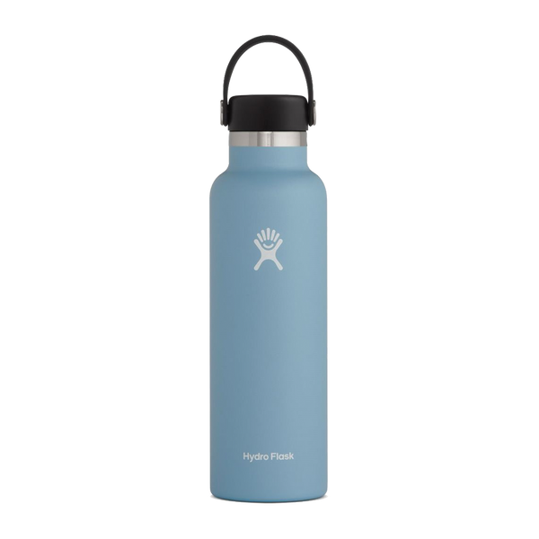 Hydro Flask 24oz Standard Mouth Rain