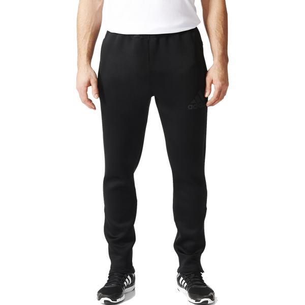 Adidas Men's Daybreaker Pant Black