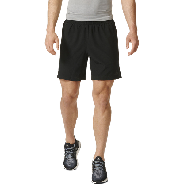 Adidas Men's Supernova Short Black