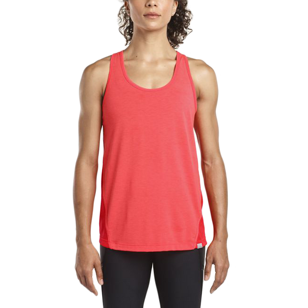 Saucony Women's Freedom Tank Vizi Red