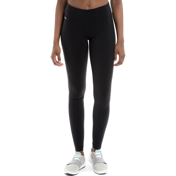 Lole Women's Motion Leggings Black
