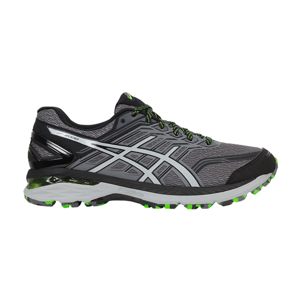 Asics Men's GT-2000 5 Trail Carbon